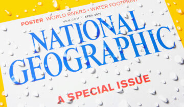 National Geographic & Super HiK suradnja