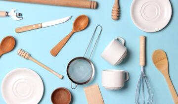 #superideja – gadgeti za vašu kuhinju