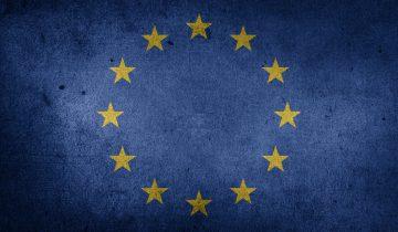 Promotivni artikli za promidžbu i vidljivost EU projekata