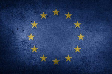 artikli-EU