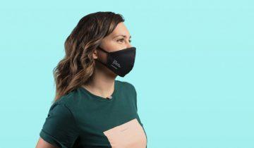 Custom made zaštitne maske